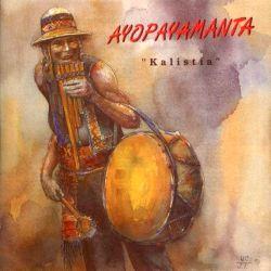 "Ayopayamanta ""Kalistia"""