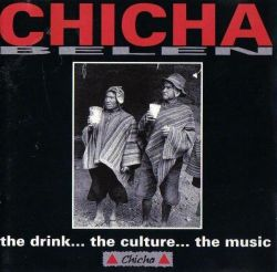 """Belen de Tacna """"Chicha"""""""