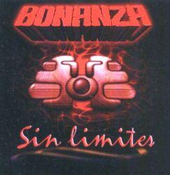 "Bonanza ""Sin Limites"""