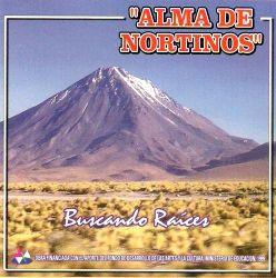 """Bronces del Chanar """"Alma de nortinos"""""""