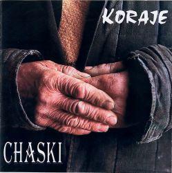 """Chaski """"Koraje"""""""