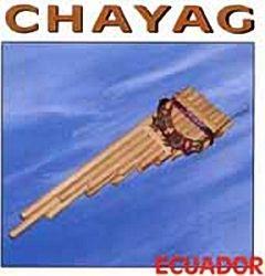 """Chayag """"Sonando Contigo"""""""