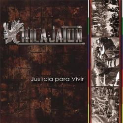 "Chila Jatun ""Justicia para vivir"""