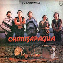 "Chimizapagua ""Experiencia"""
