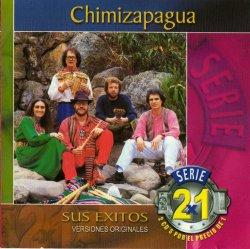 "Chimizapagua ""Sus Exitos"""