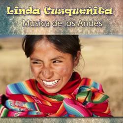 "Chukumarka ""Linda Cusquenita"""