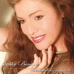 "Dolly Principe ""Trenzando Cantos"""