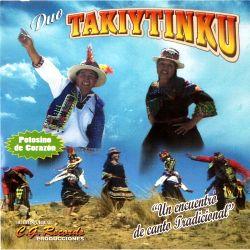 """Duo Takiytinku """"Un Encuentro De Canto Tradicional"""""""