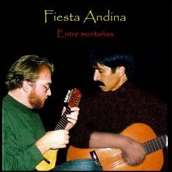 Fiesta andina - Entre montanas