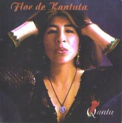 "Flor de Kantuta ""Qantu"""