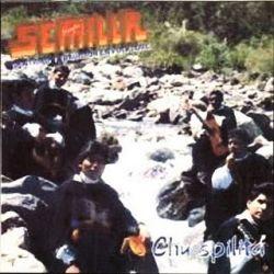 """Grupo Semilla """"Chu'spilita"""""""