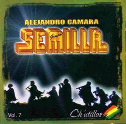 "Grupo Semilla ""Ch'utillos"""