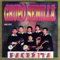 "Grupo Semilla ""Pacenita"""
