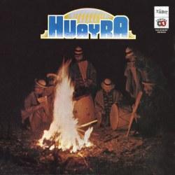 """Huayra """"Viento"""""""