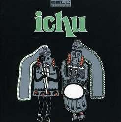"Ichu ""Ichu"""