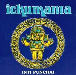 "Ichumanta ""Inti Punchai"""