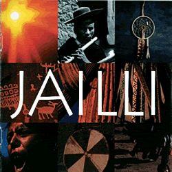 """Jailli """"Filtro de Suenos"""""""