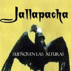 """Jallapacha """"Suenos En Las Alturas"""""""