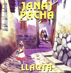 "Janaj Pacha ""Llaqta"""