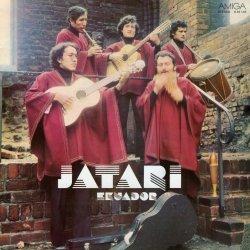 "Jatari ""Ecuador"""