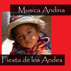 "Jatun Nan Kjaswha ""Musica Andina - Fiesta de los Andes"""