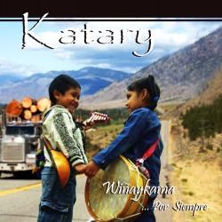 """Katary """"Winaykama"""""""