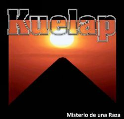 "Kuelap ""Misterio De Una Raza"""