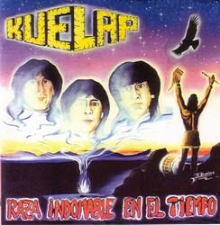 """Kuelap """"Raza Indomable En El Tiempo"""""""
