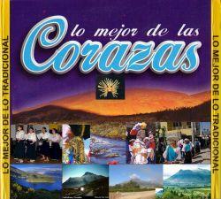 """Los Corazas """"Lo Mejor De Los Corazas"""""""