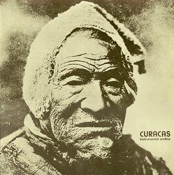 """Los Curacas """"Instrumental Andino"""""""