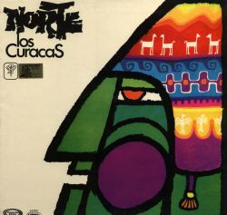 """Los Curacas """"Norte"""""""