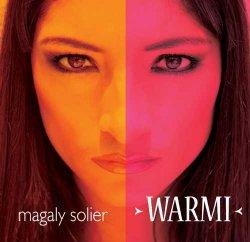 """Magaly Solier """"Warmi"""""""