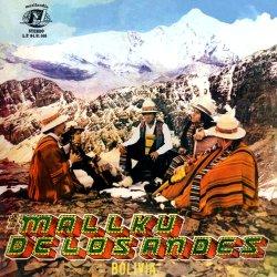 """Mallku de los Andes """"Bolivie"""""""
