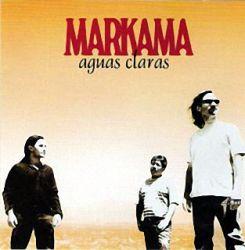 "Markama ""Aguas Claras"""