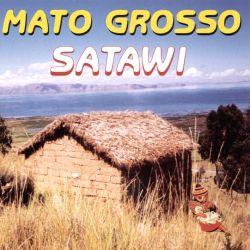 "Mato Grosso ""Satawi"""