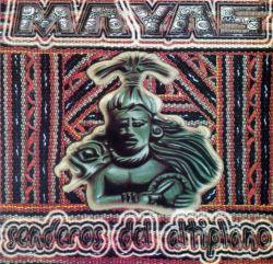"""Mayas """"Senderos Del Altiplano"""""""