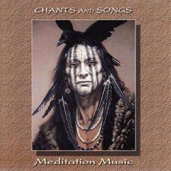 "Milho Khorhaya ""Chants and Songs"""
