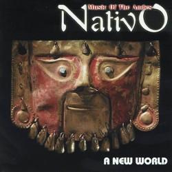 "Nativo ""A New World"""