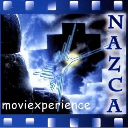 "Nazca ""Movie Experience"""