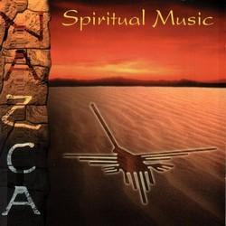 "Nazca ""Spiritual Music"""