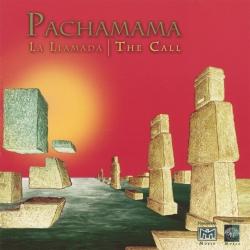 "Pachamama ""La Llamada"""