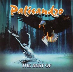 "Palisandro ""The Best of"""