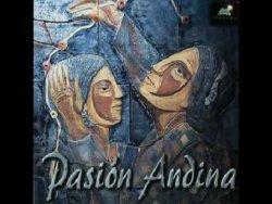 "Pasion Andina ""Pasion Andina"""