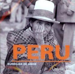 """Peru """"Burbujas de amor"""""""