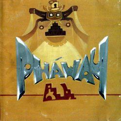 "Phaway ""Phaway"""