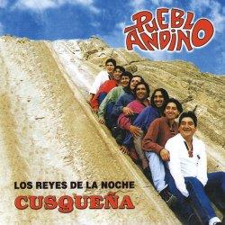 """Pueblo Andino """"Los Reyes De La Noche Cuzquena"""""""