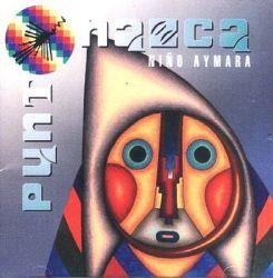 "Punto Nazca ""Nino Aymara"""