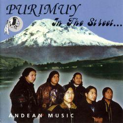 """Purimuy """"Pueblo Camuendo"""""""