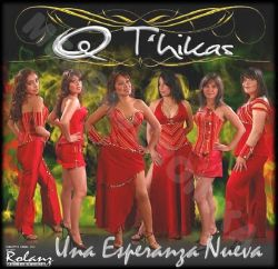 """Qolqe T'hikas """"Una Esperanza Nueva"""""""