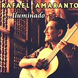 "Rafael Amaranto ""Iluminado"""